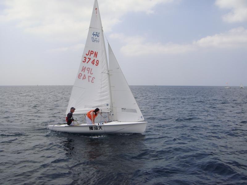 DSC02256