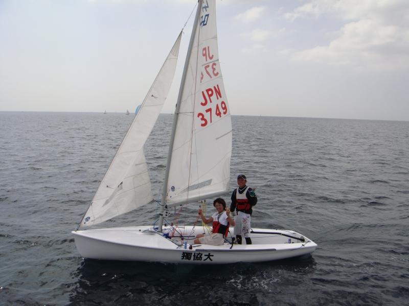 DSC02267