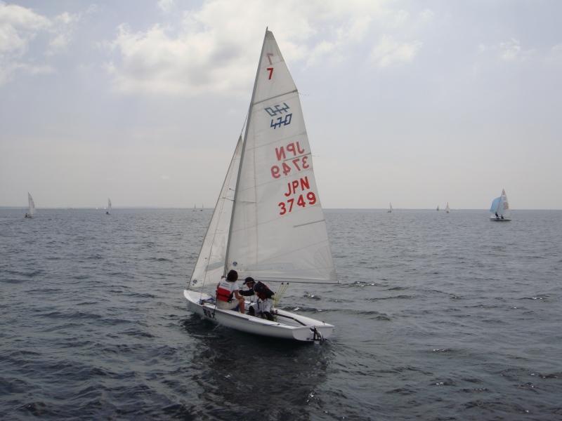 DSC02268